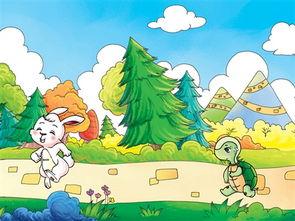 杨守陈为官不傲-新华网讯   兔子比乌龟跑得快,这是不变的科学常识.孩子们只有认识...
