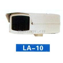 ...A-10室内外摄像机防护罩 YH-28771-其他监控配件批发频道 南国小商...