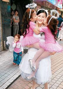 bdsm黑人最残忍剌men-据台湾媒体报道,张柏芝日前被爆怀孕,昨她拿着起司乳酪,大剌剌地...