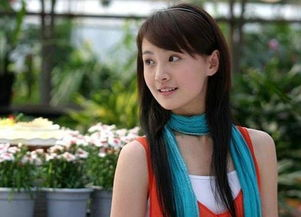 扣阴自慰视频-2009年8月8日,《一起来看流星雨》在湖南卫视台首播,该剧讲述了...