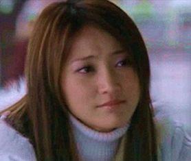 《拿什么拯救你我的爱人》以及如今正在各大电视台热播的《北京爱情...