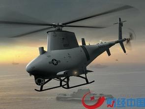 无人机概念股 无人机概念股票有哪些 无人机概念股龙头股一览 财经中国