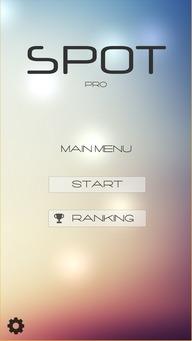 极限点击apk下载 极限点击 安卓版v1.1