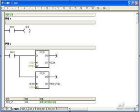 干货 基于PLC的交流电机速度控制系统设计
