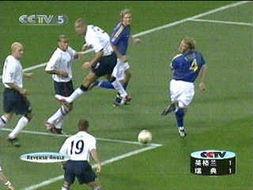 英国乱乱片-世界杯  <IMG>