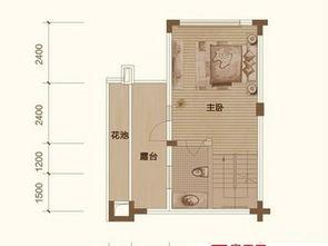 2018两层别墅带地下室设计图 房天下装修效果图