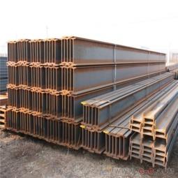 IPE工字钢现货规格表220 110 5.9