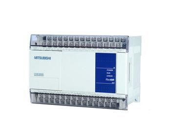 三菱PLC-7寸触摸屏新品上市
