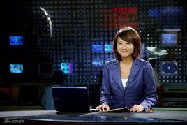 exo之劳资是个女流氓-浙江卫视年度大戏,《爱上女主播》从开播到至今已过一周多时间....