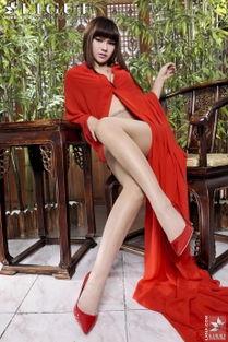 极品黑色乳胶紧身衣美女大胆展示另类重口诱惑西西人体艺术图片 美女...