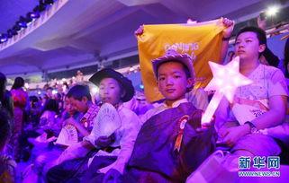 少女雪原之青无修-8月28日晚,南京青奥会闭幕式在南京奥体中心体育场隆重举行.在现...