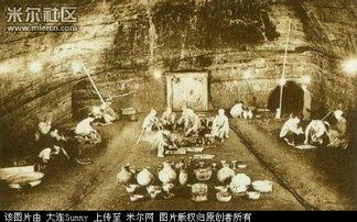 从唐人的宇宙观和已发掘的王公大臣、皇亲国戚陪葬墓分析,墓室的结...