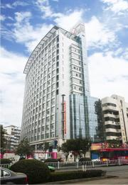 宜昌市第二人民医院网上预约挂号 在线专家问诊 湖北医院 微医 挂号网