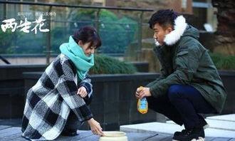 扣阴自慰视频-然而,颜宋始终暗恋的完美男人林乔也在分别八年后回国,他第一眼见...