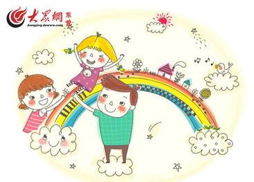 ...一儿童节.20日记者从东营市东城多家大型旅行社了解到,端午假期...
