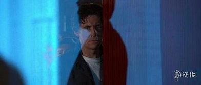 ...心的黑暗 盘点史上最完美的六部连环杀手电影