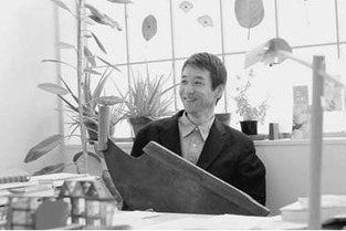 昌幸:毕业于京都工艺纤维大学学... 神户艺术工科大学大学院修士毕业...