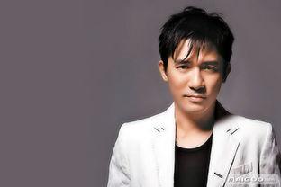 ...片酬最高的十大男演员 中国男演员身价排行榜 富豪男演员 排名