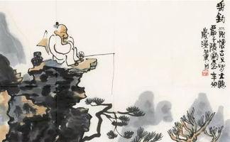 【出处】《新唐书·孟郊传》: