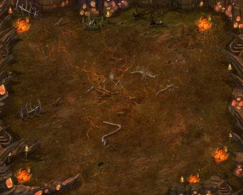 《英雄王座》是一款以北欧神话为背景的角色扮演网页游戏.庞大...