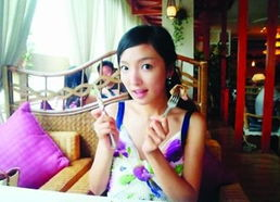 """胤川和rara是恋人吧-去年8月底,一条消息让上海人燃起八卦""""小火苗"""