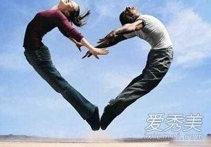...、真正的好朋友不需要太多言语-健康的心理暗示是幸福生活的一块跳...