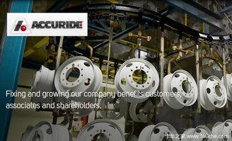 ...量化之风 解读国内铝合金轮毂及品牌