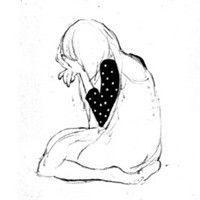 QQ个性头像 情侣卡通头像 情侣 卡通