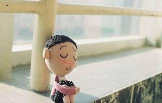 男朋友心情不好怎么逗他开心 男朋友心情不好就不理我怎么办