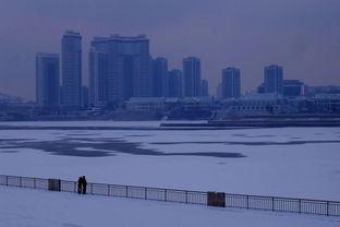 我的平壤故事 新华社记者带你认识一个真实的朝鲜