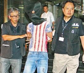 ...26岁印度男子强奸 组图
