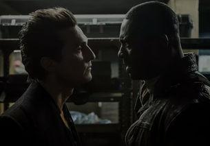 黑与金之钥匙未删减-黑暗塔电影的剧情简介 ・ ・ ・ ・ ・ ・   影片改编自斯蒂芬・金同名小...
