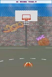 篮球如何系统投篮训练