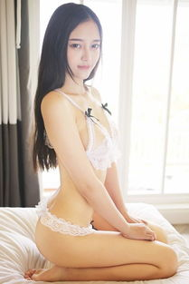 时时彩娱乐42188点com Welcome