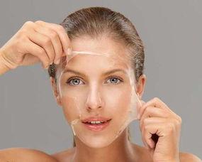 护肤,如何让皮肤变白?
