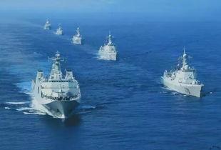 是依靠击败北洋舰队成为亚洲第一... 【军武次位面】作者:嘿喵