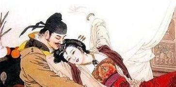 明诚就和李清照回到了自己的老家... 但是当时的宋朝极其不稳定,经常...