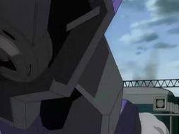 反叛的鲁路修第2季第13集