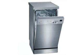 西门子洗碗机优势 西门子洗碗机价格
