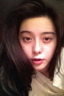 13岁美女素颜照片组图是7kk图片()微博美女栏目下女神Hyunseo-...
