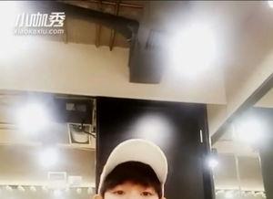 TFBOYS最新消息动态 2015TFBOYS综艺节目 个人资料及图片 爱豆...