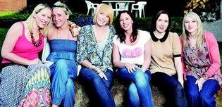 免播放器情色-...全女六胞胎长大成人