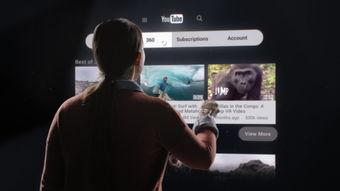 如何在手机上一键保存 Ins 推特以及 YouTube 的图片和视频