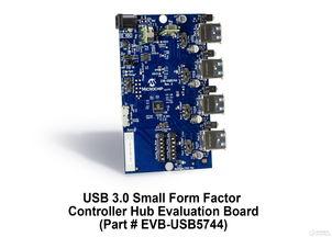 成了通常与独立MCU或处理器关... UART和GPIO接口的直接桥接与多...