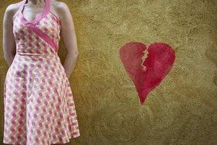 血之铭-啥星座失恋后能迅速回血   对一些人来说,失恋是刻骨铭心的伤痛,失...