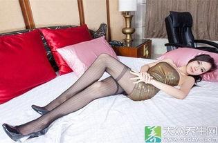 男人最想女人床上做的事