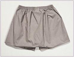 ...防辐射服正品 男士防辐射内裤10409