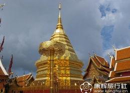...泰国清迈旅游攻略-南京到泰国旅游多少钱