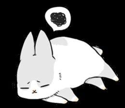 表情 line灰兔子表情 猫和老鼠表情包生气气 line和兔子背包 line兔子要...