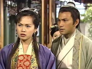 """加坡小姐""""之""""健美小姐""""和""""优... 的得主.当年她到香港参加国际选..."""